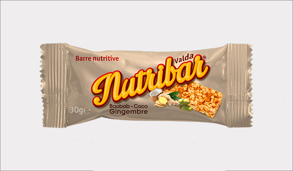 Nutribar-baobab-coco-gingembre